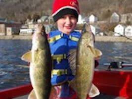 lake pepin-walleye-fishing-2