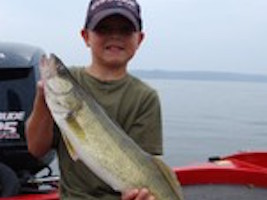 lake-pepin-fishing-guide