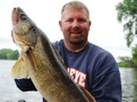 lake-pepin-walleye-guided